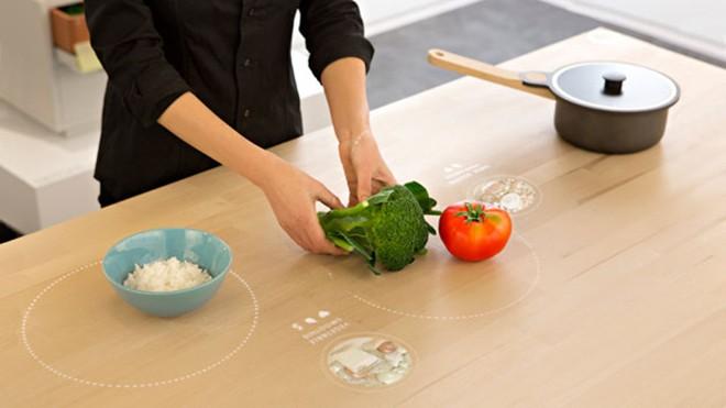 ikea-concept-kitchen-2025