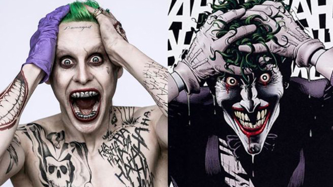 joker-killing-joke-jared-leto-133328