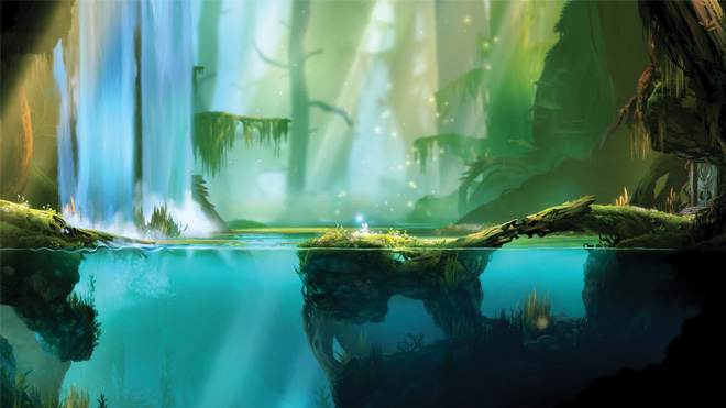 ori-and-the-blind-forest-01