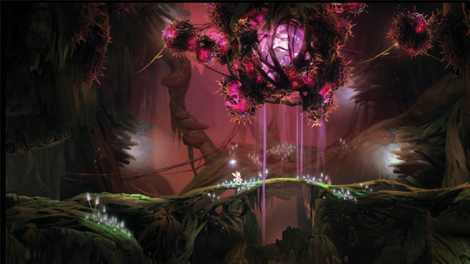 ori-and-the-blind-forest-03
