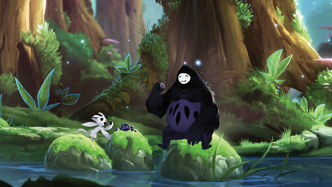 ori-and-the-blind-forest-ekstra-01