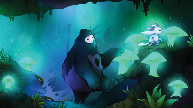 ori-and-the-blind-forest-ekstra-02