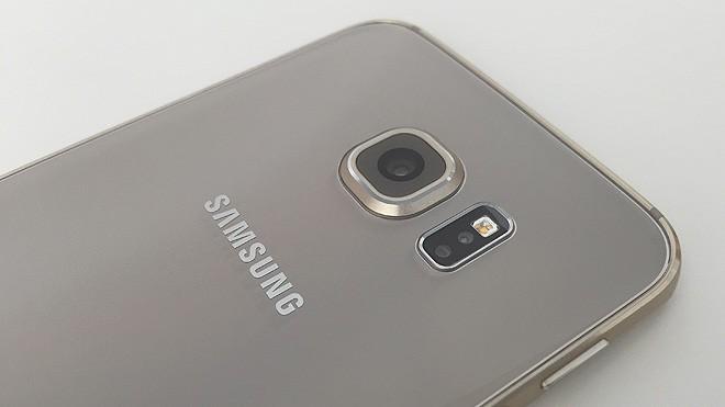 samsung-galaxy-s6-edge-camera