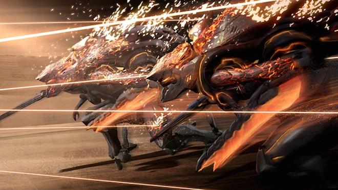 spartan-strike