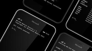 windows-phone-ms-dos