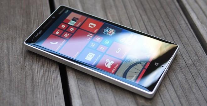 windows-phone1-820x420-820x420