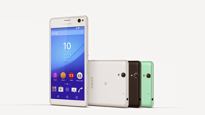 00_Xperia_C4_colour_range
