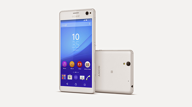 01_Xperia_C4_White_Group