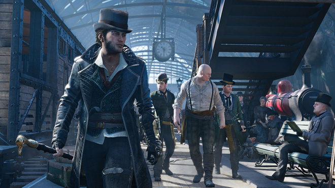 Assassin's-Creed-Syndicate1