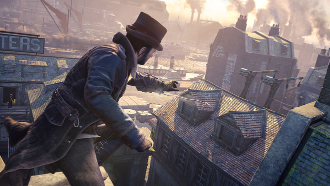 Assassin's-Creed-Syndicate2