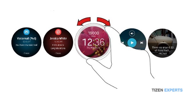 Samsung-Gear-UI-01