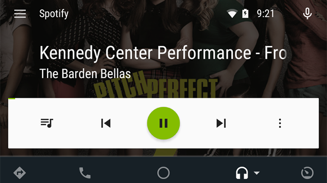 android-auto-spotify-1