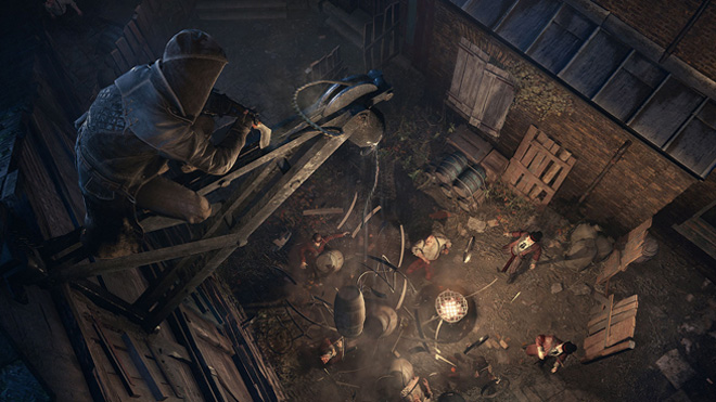 assassins-creed-syndicate4