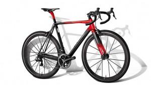 audi-bike-01