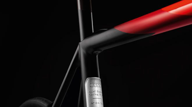 audi-bike-02