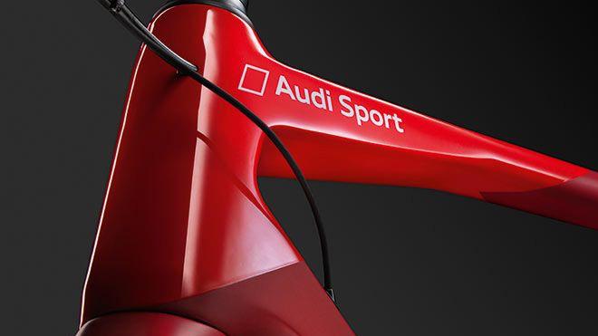 audi-bike-05
