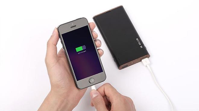 better-re-battery
