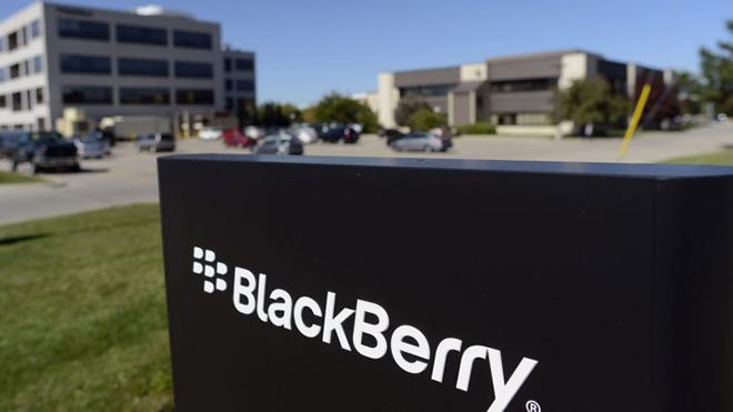 blackberry-campus-2