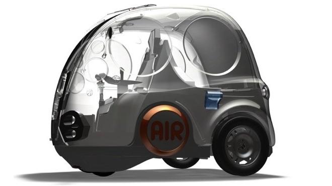 concept-airpod