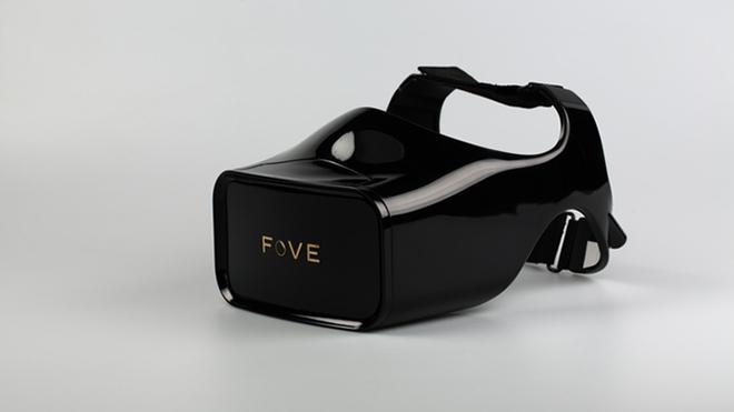 fove2