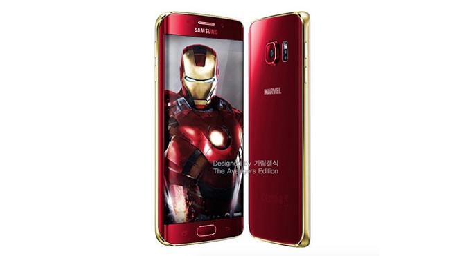 galaxy-s6-iron-man-e1430780731185