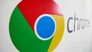 google-chrome-ap-photo-mark-lennihan