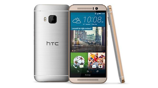htc-one-m9-660x371