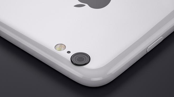 iPhone-6c-concept-3D-Future-002