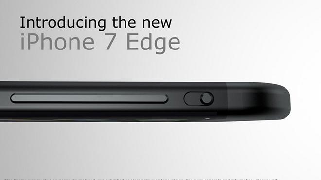 iPhone-7-Edge-concept-Hasan-Kaymak-1