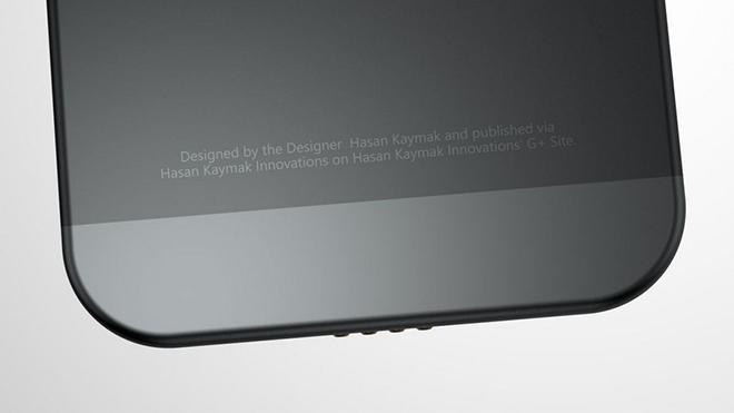 iPhone-7-Edge-concept-Hasan-Kaymak-3
