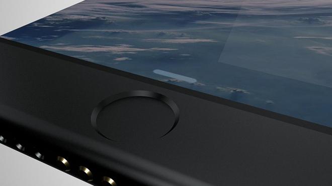iPhone-7-Edge-concept-Hasan-Kaymak-5