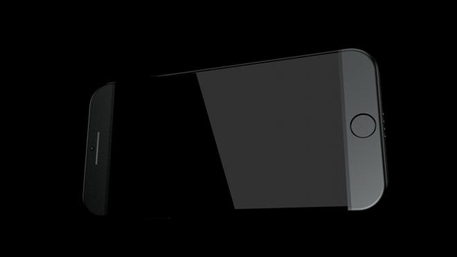 iPhone-7-Edge-concept-Hasan-Kaymak-7