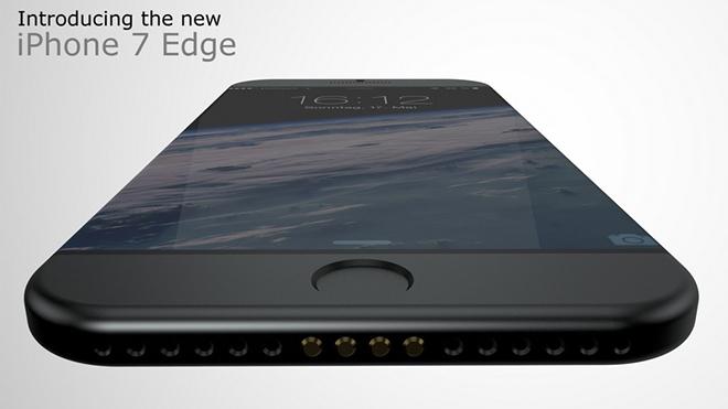 iPhone-7-Edge-concept-Hasan-Kaymak-8