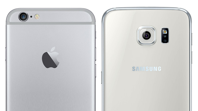 iphone-6-galaxy-s6