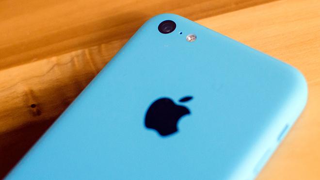 iphone_5c_rear_camera_closeup_hero