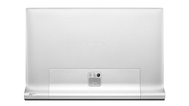 lenovo-yoga-tablet-2-pro-02