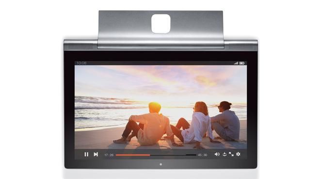 lenovo-yoga-tablet-2-pro-04