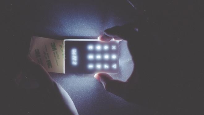 lightphone04