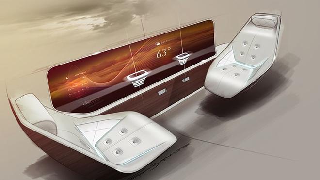 mercedes-lufthansa-luxury-vip-aircraft-cabin-concepts-2