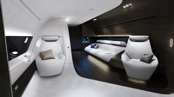 mercedes-lufthansa-luxury-vip-aircraft-cabin-concepts-5
