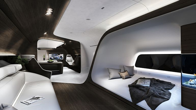 mercedes-lufthansa-luxury-vip-aircraft-cabin-concepts-6
