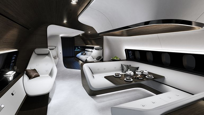 mercedes-lufthansa-luxury-vip-aircraft-cabin-concepts-7