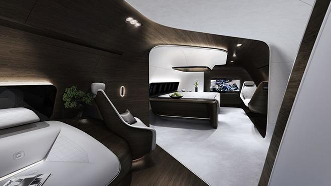 mercedes-lufthansa-luxury-vip-aircraft-cabin-concepts-9