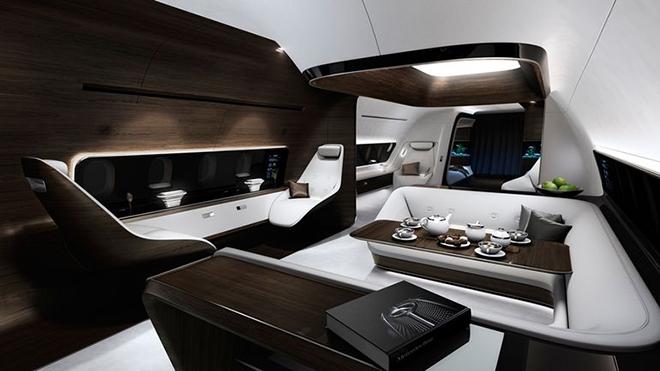 mercedes-lufthansa-luxury-vip-aircraft-cabin-concepts