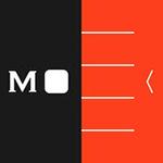 Moleskine Timepage