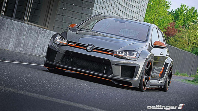 oettinger-volkswagen-golf-r500-01_653