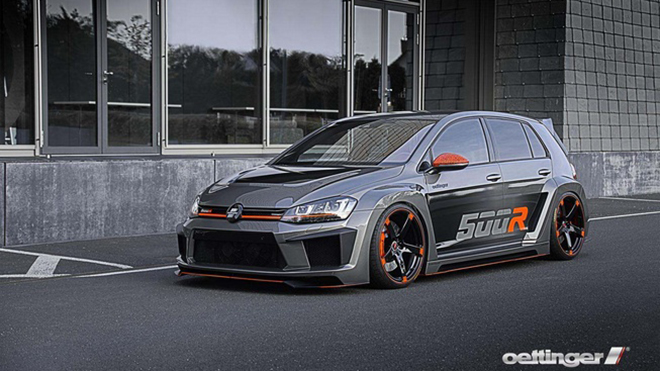 oettinger-volkswagen-golf-r500-02_653