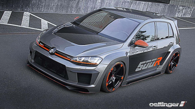 oettinger-volkswagen-golf-r500-03_653