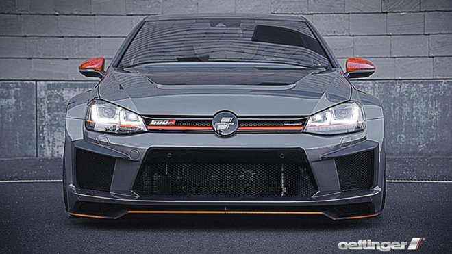 oettinger-volkswagen-golf-r500-04_653