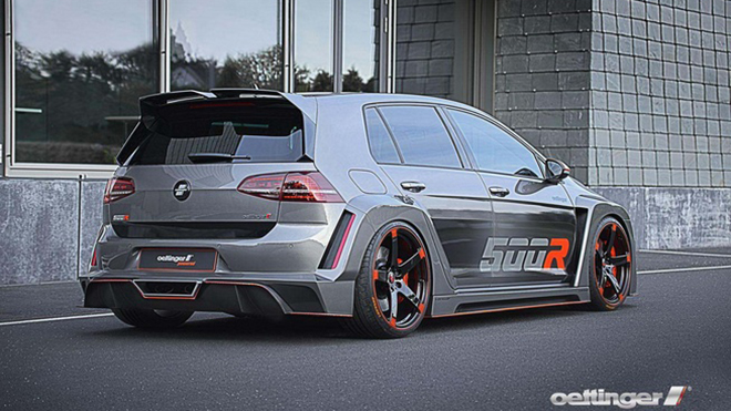 oettinger-volkswagen-golf-r500-06_653